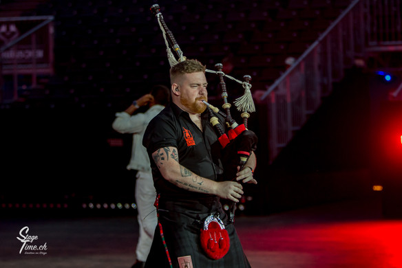 Red_Hot_Chilli_Pipers_©Stagetime.ch.jpg