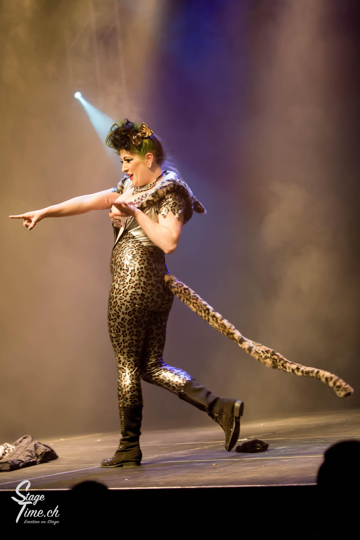 Dollhouse_Circus_📷_Christoph_Gurtner_I_stagetime.ch-71
