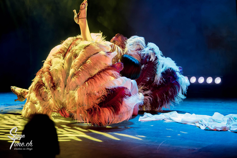 Lulu_Wite___Zurich_Burlesque_Festival-3