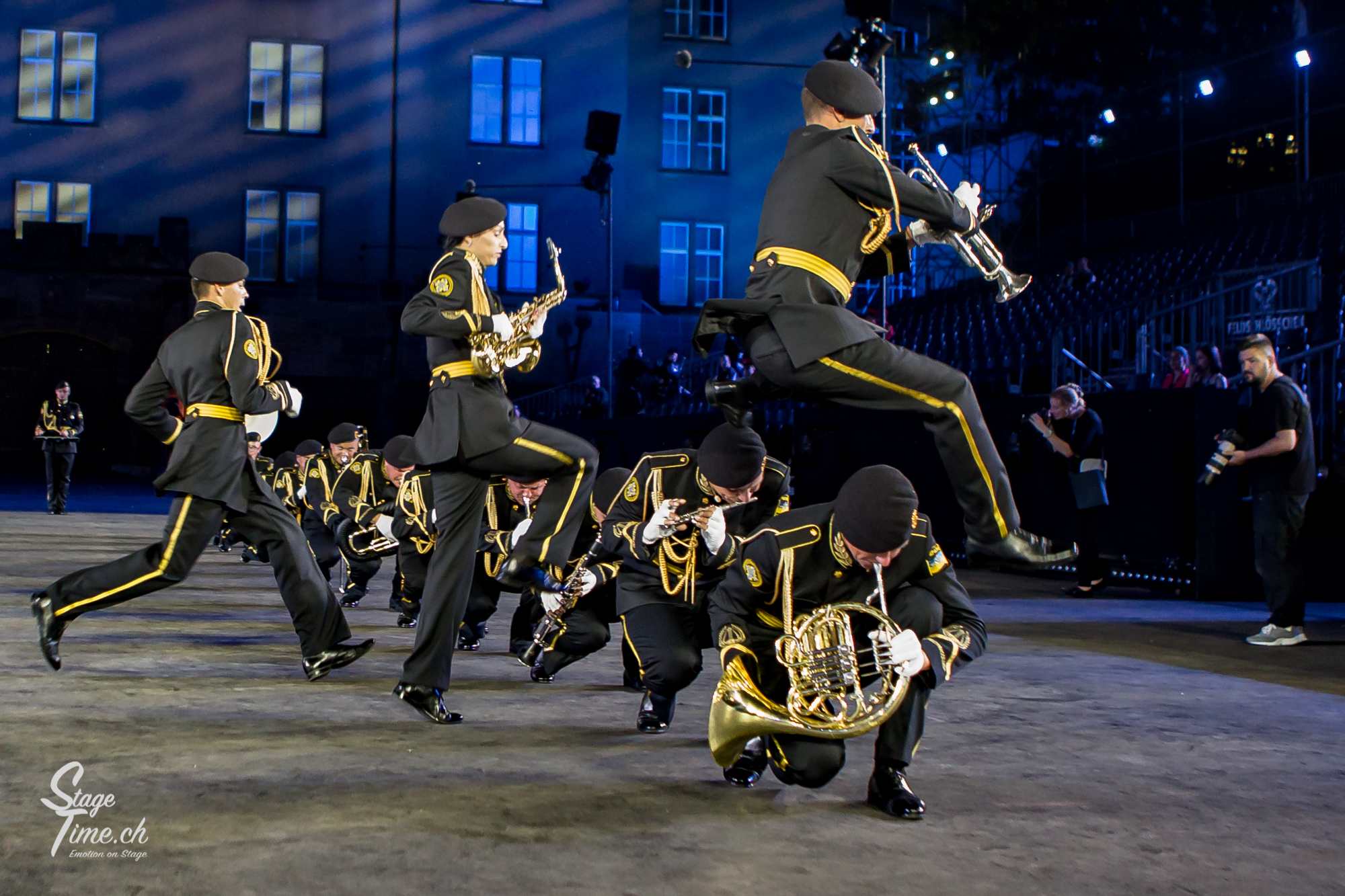 Basel_Tattoo_2018-87