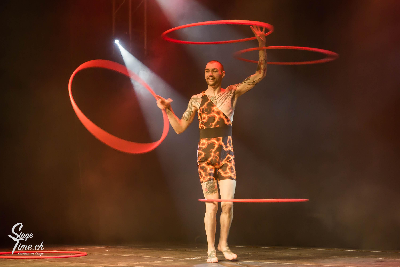 Dollhouse_Circus_📷_Christoph_Gurtner_I_stagetime.ch-80