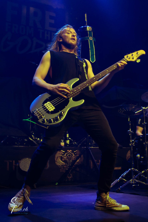 Fire_from_the_Gods|©Stagetime.ch-10.jpg