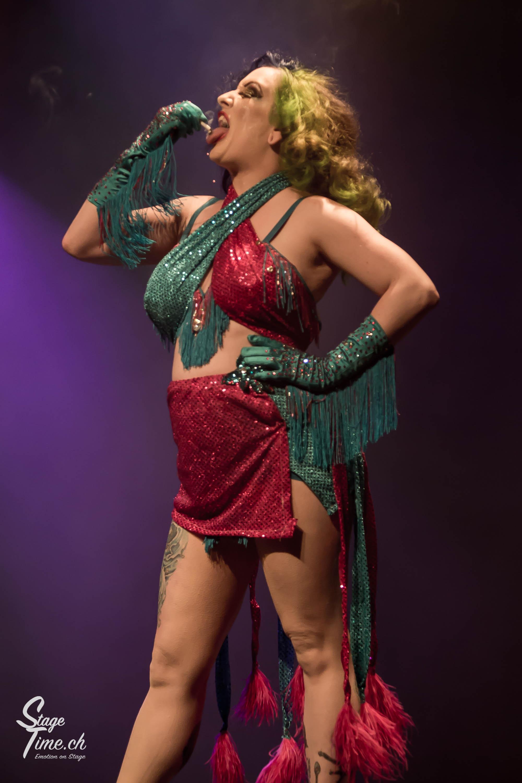 Dollhouse_Circus_📷_Christoph_Gurtner_I_stagetime.ch-33