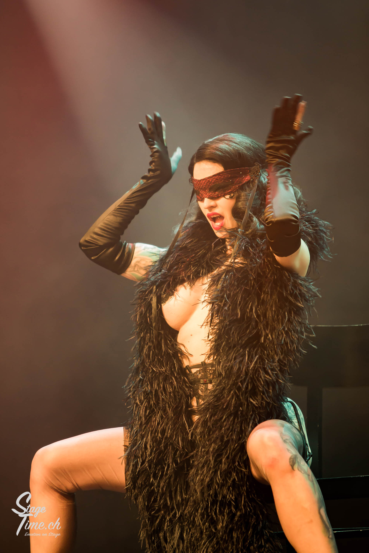 Dollhouse_Circus_📷_Christoph_Gurtner_I_stagetime.ch-113