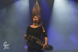 Eluveitie_(Foto-Christoph_Gurtner-_Stagetime.ch)-12