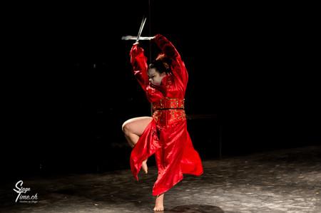 Liu_Boheme_©_Stagetime.ch-8.jpg