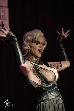 Le_Nancy_Boy___Burlesque_Show_au__Citron