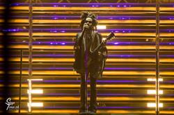 Lenny_Kravitz___📷_Christoph_Gurtner___stagetime.ch-2