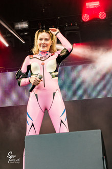 Whigfield_©Stagetime.ch-8.jpg