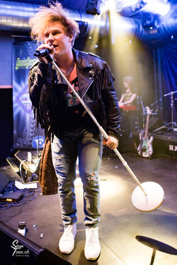 Hairdryer___1st_Swiss_Glam_Rock_Fest-5