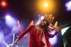 Zurich_Pride_Festival_2018___📷_Christoph_Gurtner___stagetime.ch-37