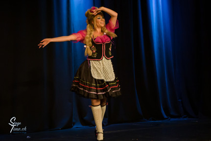 Cherry_Shakewell ©Stagetime.ch-11.jpg