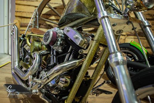 Motorräder|© Christoph Gurtner-8.jpg