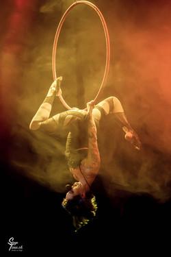 Dollhouse_Circus_📷_Christoph_Gurtner_I_stagetime.ch-64
