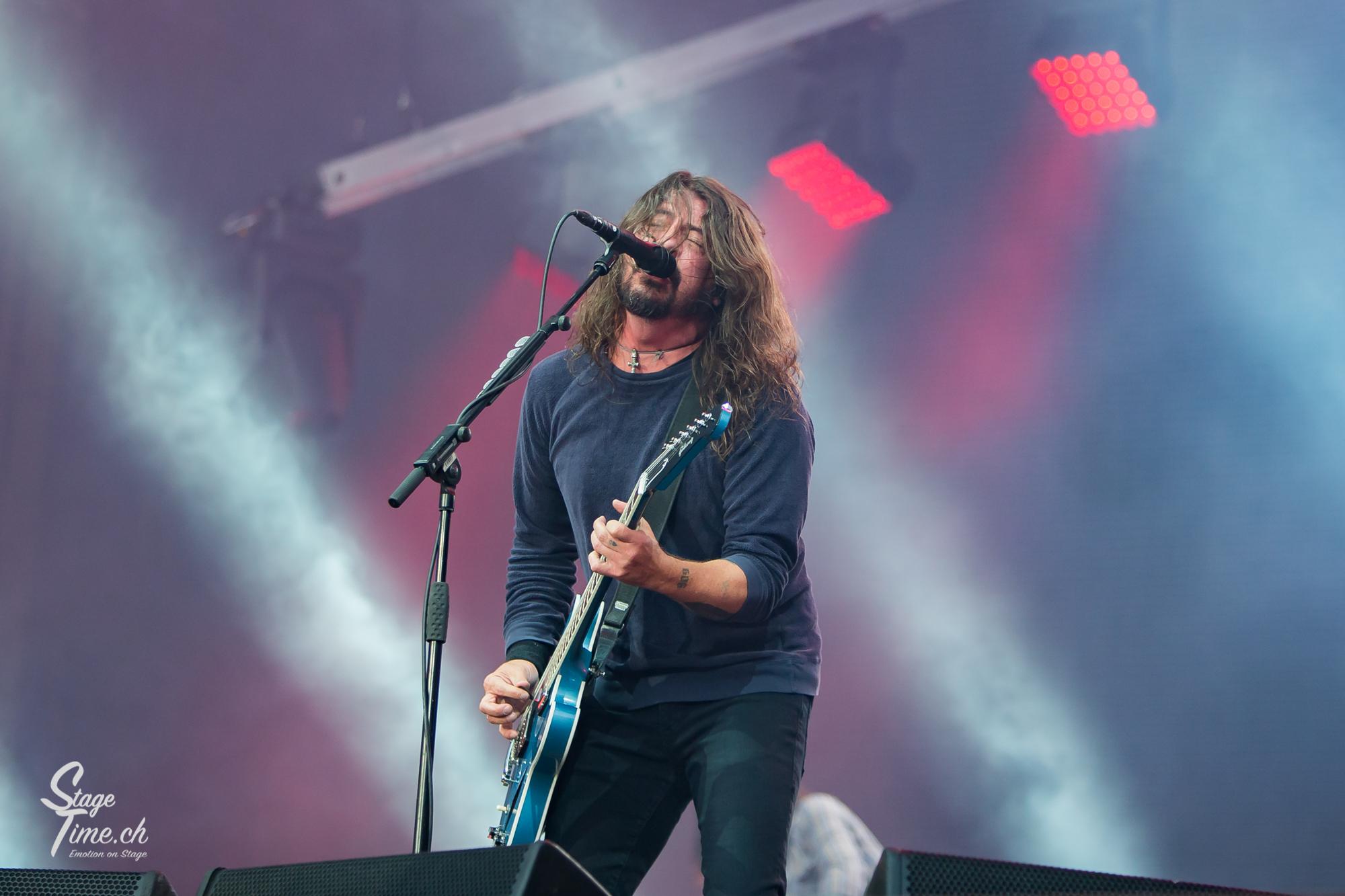 Foo_Fighters___📷_Christoph_Gurtner___stagetime.ch-14
