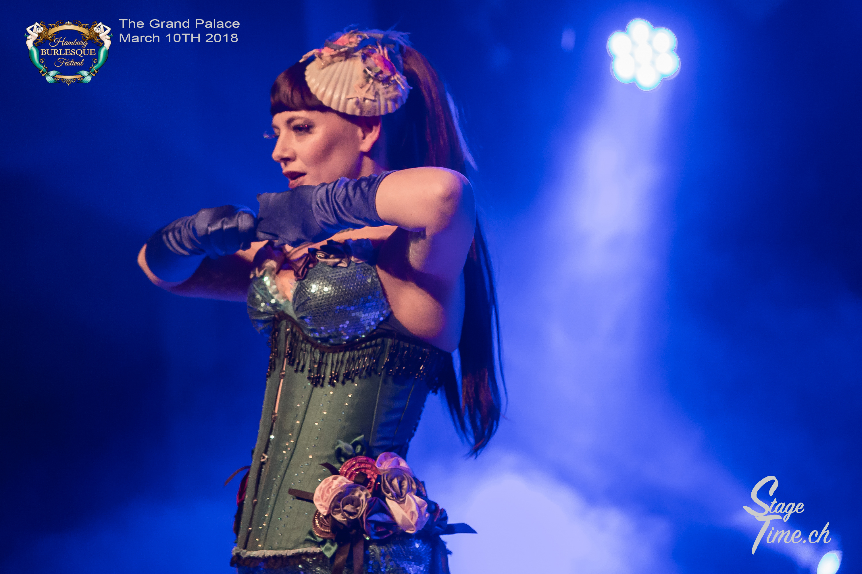 Hamburg_Burlesque_Festival_The_Grand_Palace__📷_Christoph_Gurtner_I_stagetime.ch-29