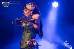 Hamburg_Burlesque_Festival_The_Grand_Palace__📷_Christoph_Gurtner_I_stagetime.ch-29