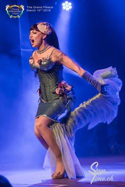 Hamburg_Burlesque_Festival_The_Grand_Palace__📷_Christoph_Gurtner_I_stagetime.ch-26