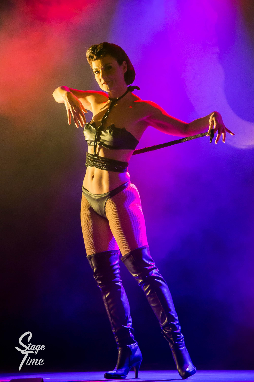 Cabaret_Lune_Noire_(Foto-_Christoph_Gurtner)-70