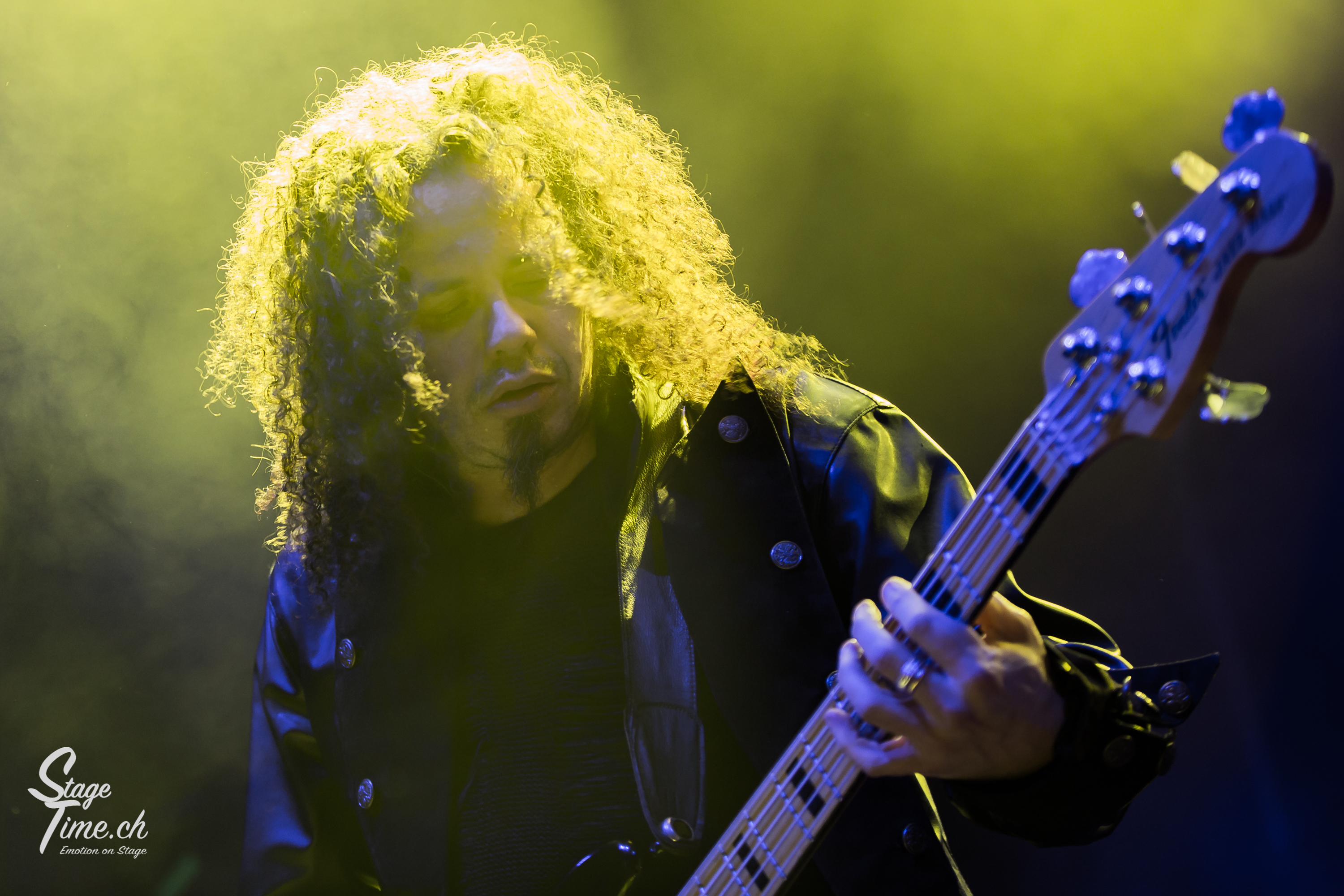 Moonspell_(Foto-Christoph_Gurtner-_Stagetime.ch)-3