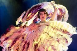 Lulu_Wite___Zurich_Burlesque_Festival-8