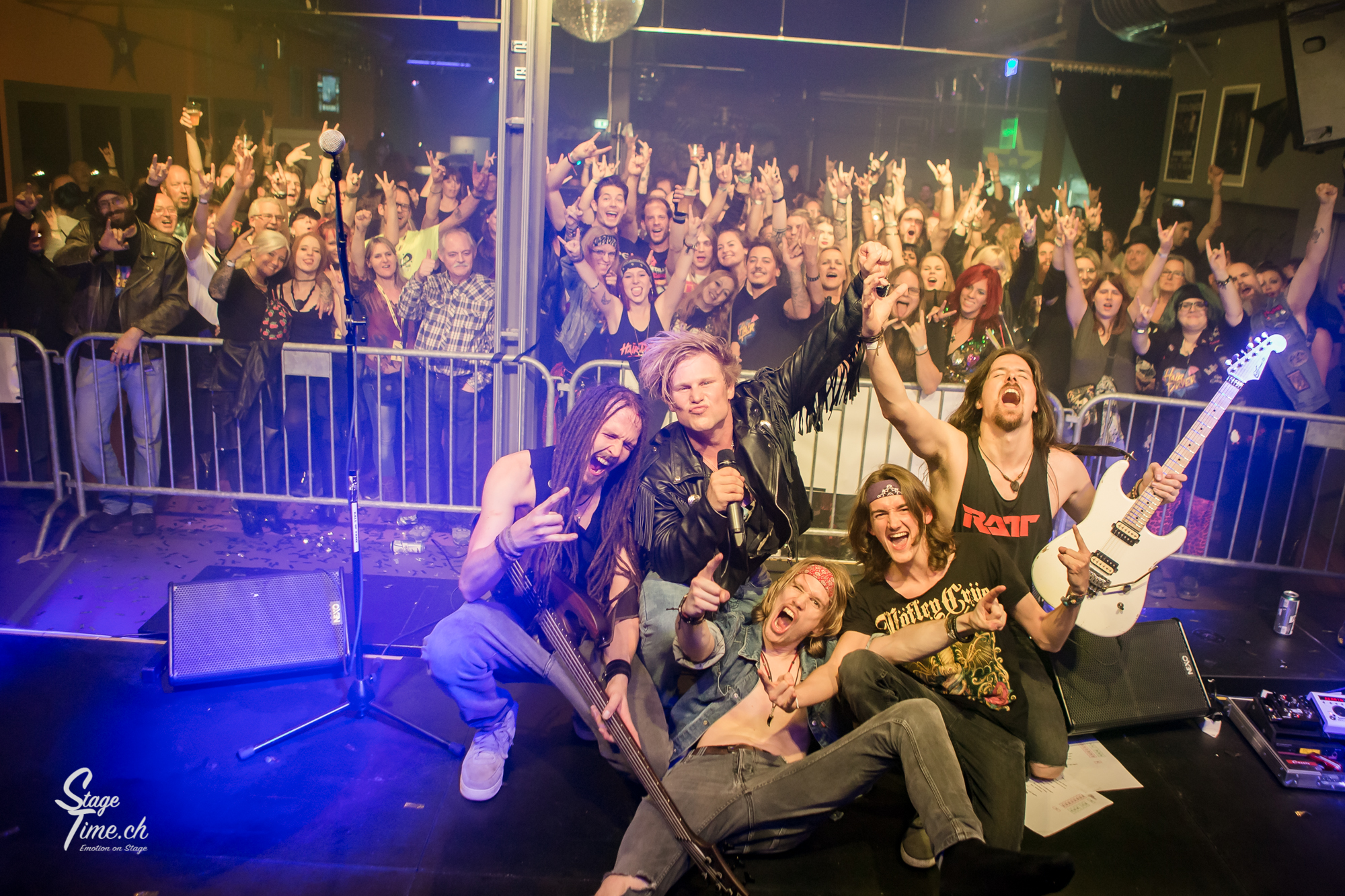 Hairdryer___1st_Swiss_Glam_Rock_Fest-18.