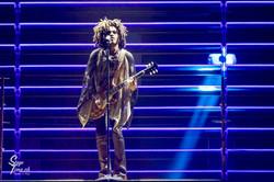 Lenny_Kravitz_📷_Christoph_Gurtner___stagetime.ch