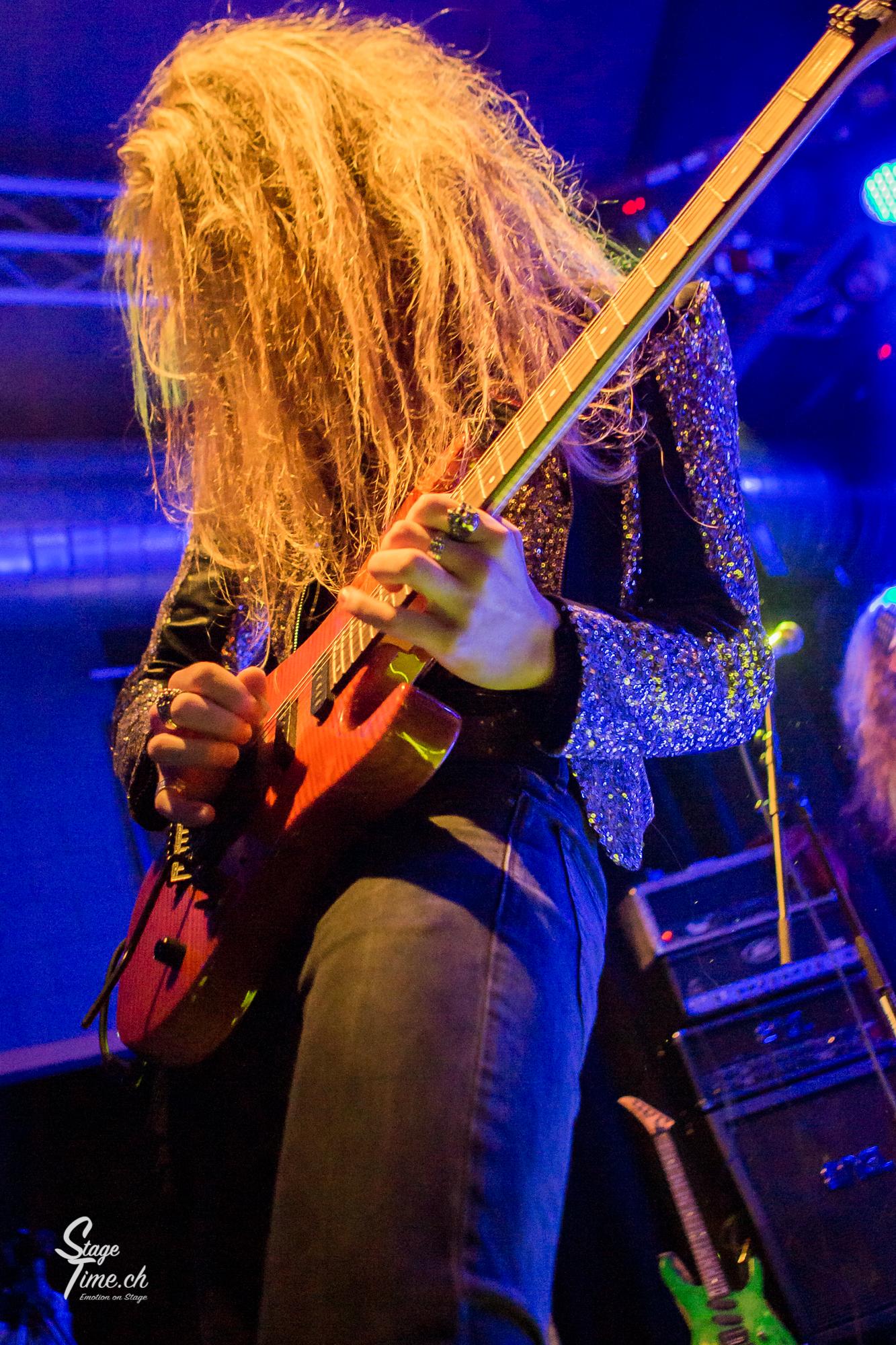 Rusted_Guns___1st_Swiss_Glam_Rock_Fest-2