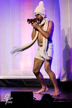 Chaos_Theater_Oropax_(Foto-Christoph_Gurtner-_Stagetime.ch)-31