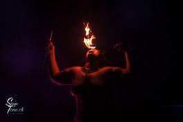 Misty Lotus|©Stagetime.ch-24.jpg