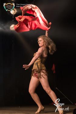 Hamburg_Burlesque_Festival_The_Grand_Palace__📷_Christoph_Gurtner_I_stagetime.ch-81