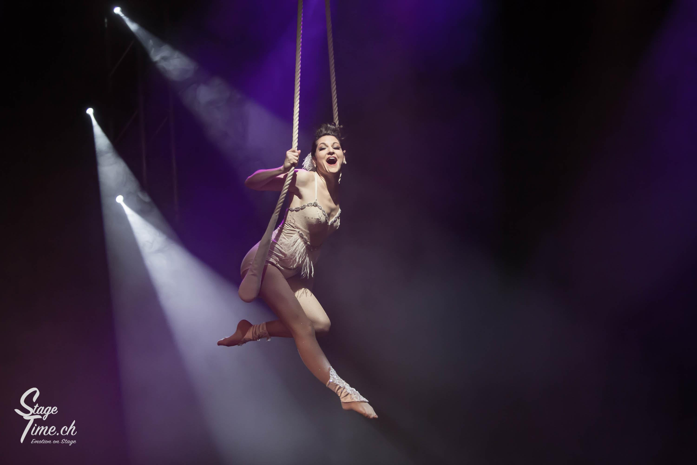 Dollhouse_Circus_📷_Christoph_Gurtner_I_stagetime.ch-25