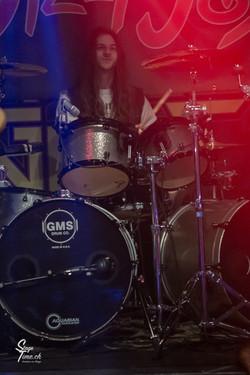 Dizzy_Fox___1st_Swiss_Glam_Rock_Fest-3