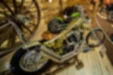 1._Bericht_TitelbildMotorräder|©_Christo