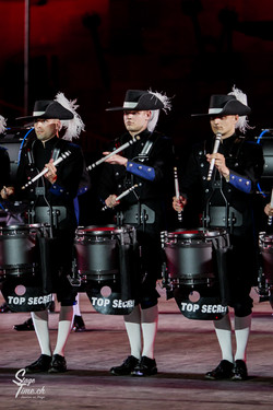 Basel_Tattoo_2018-135