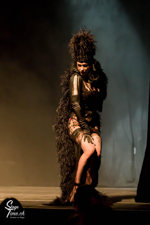 Dollhouse_Circus_📷_Christoph_Gurtner_I_stagetime.ch-100