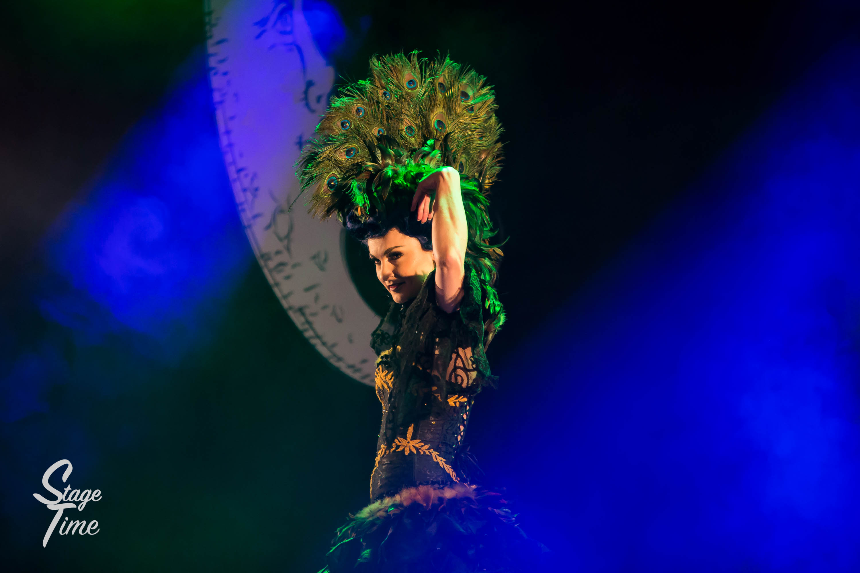 Cabaret_Lune_Noire_(Foto-_Christoph_Gurtner)-5