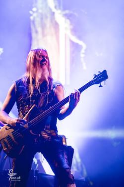 Nightwish-15