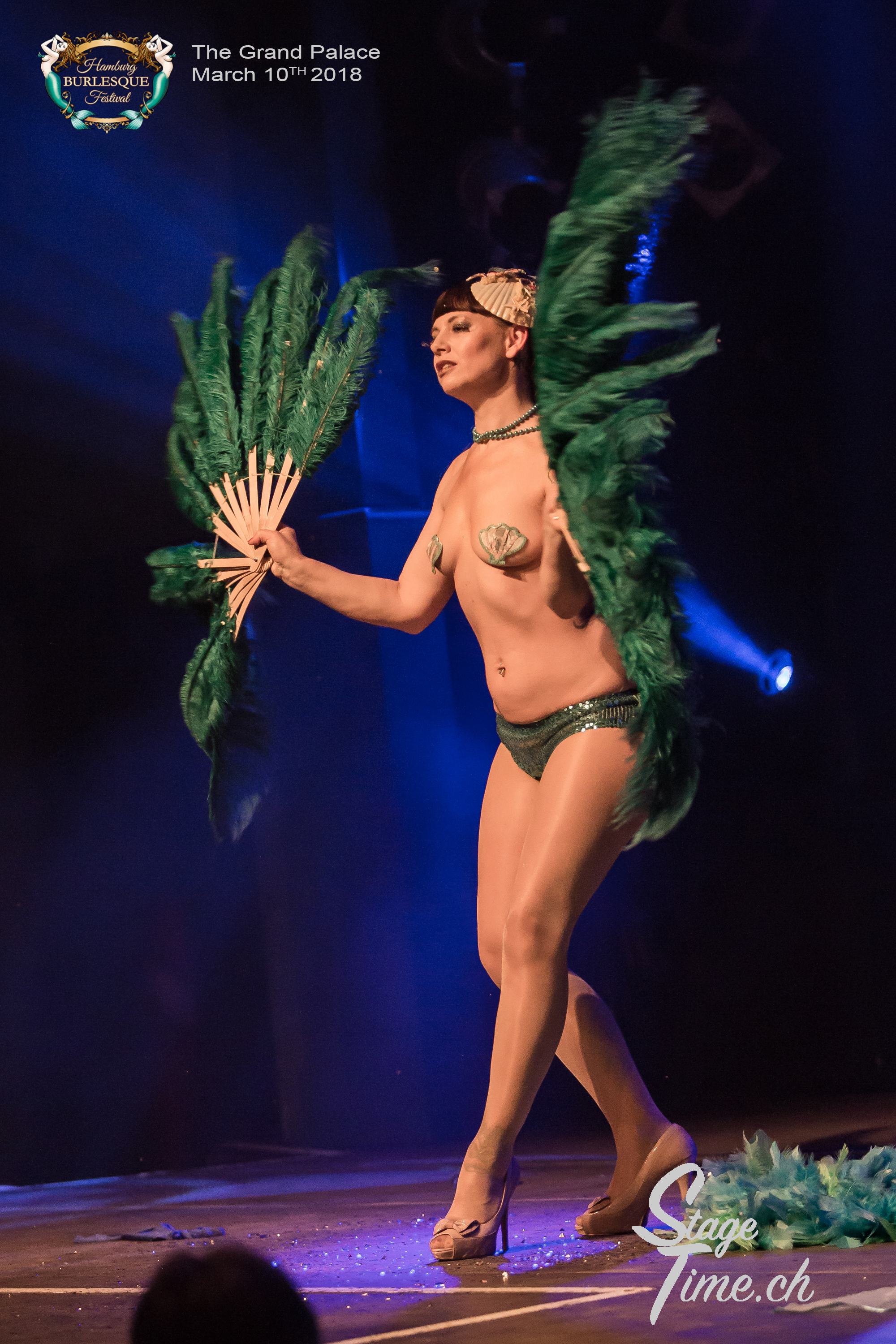 Hamburg_Burlesque_Festival_The_Grand_Palace__📷_Christoph_Gurtner_I_stagetime.ch-34