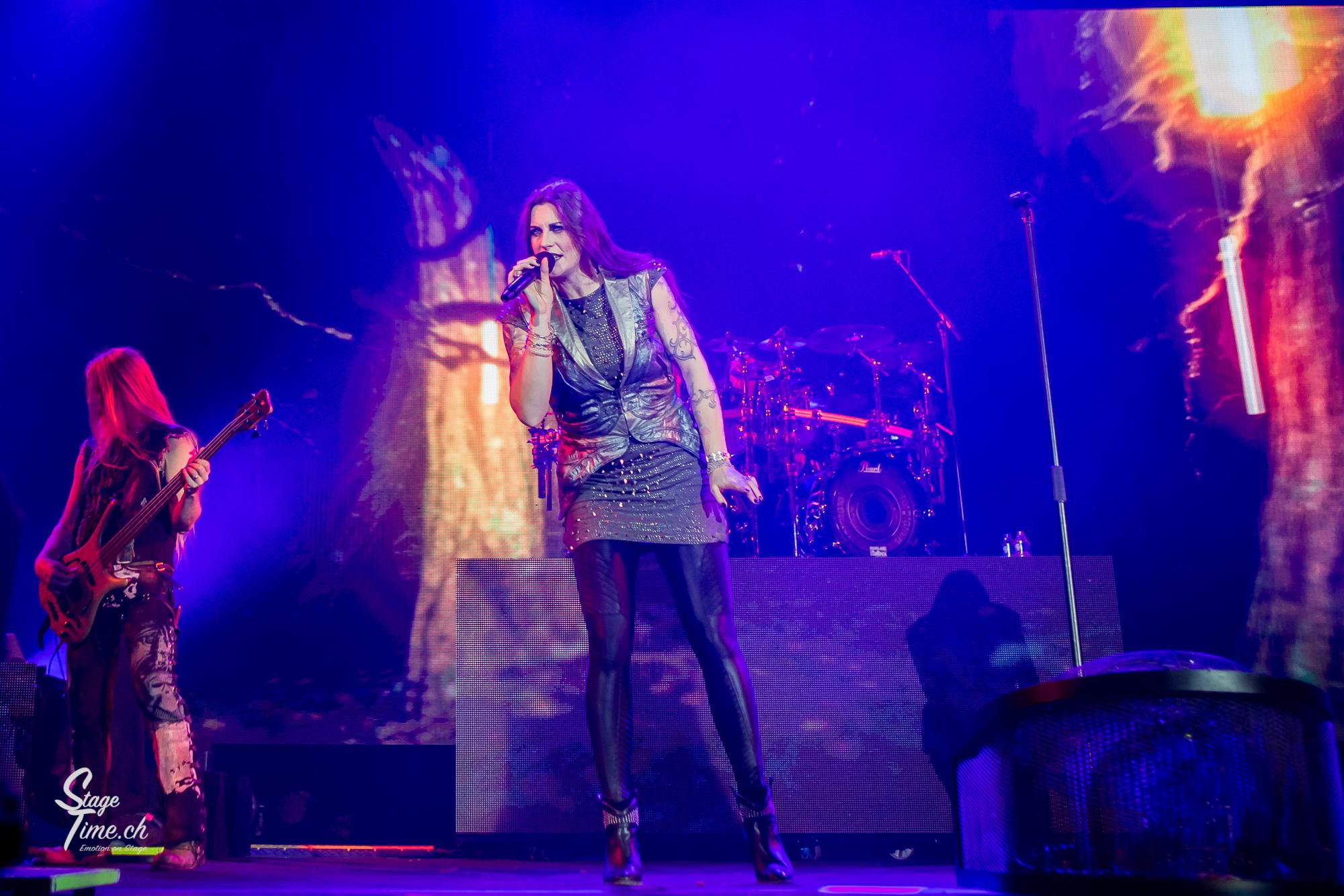 Nightwish-4
