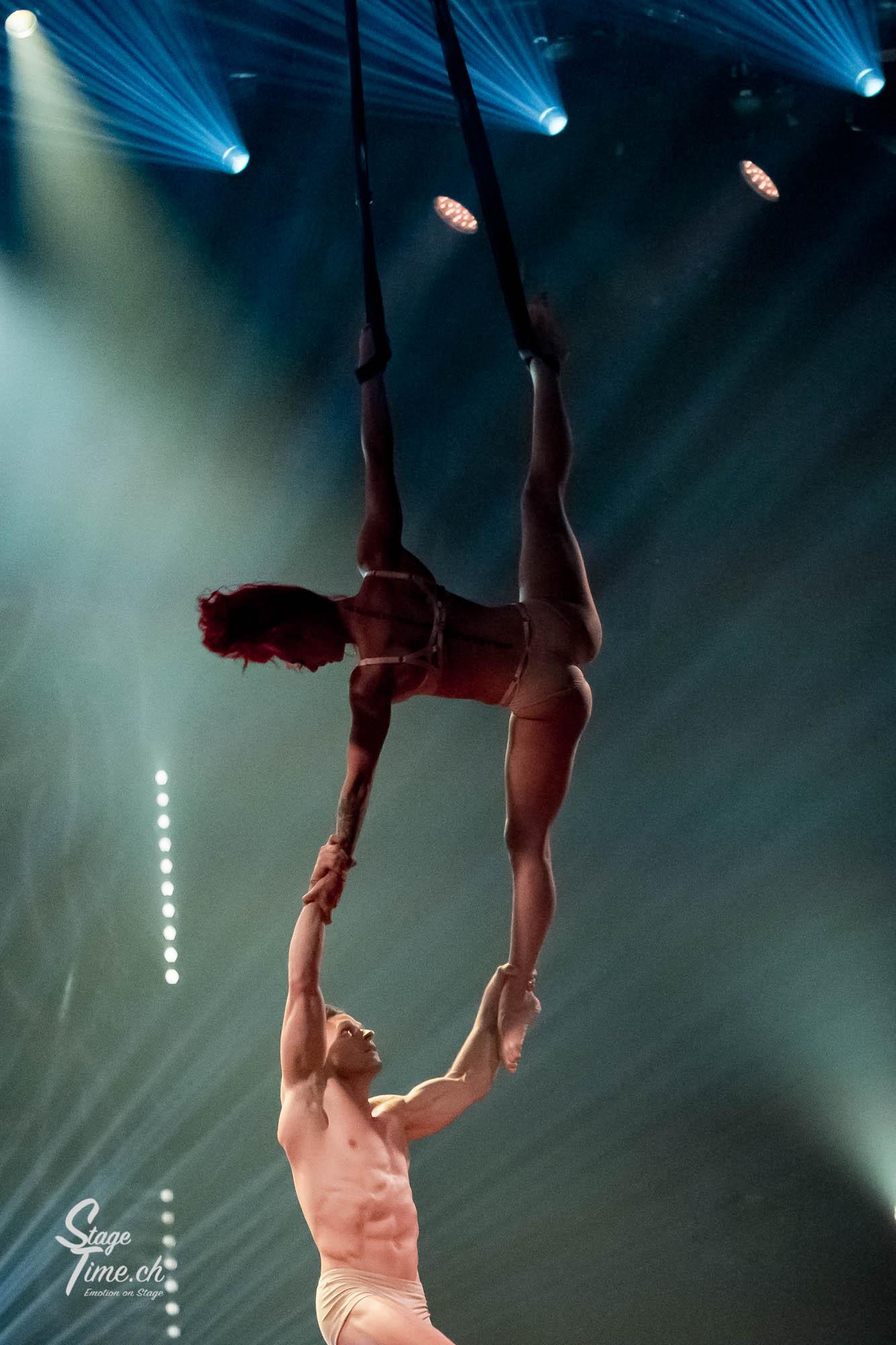 Circus_Ohlala-38