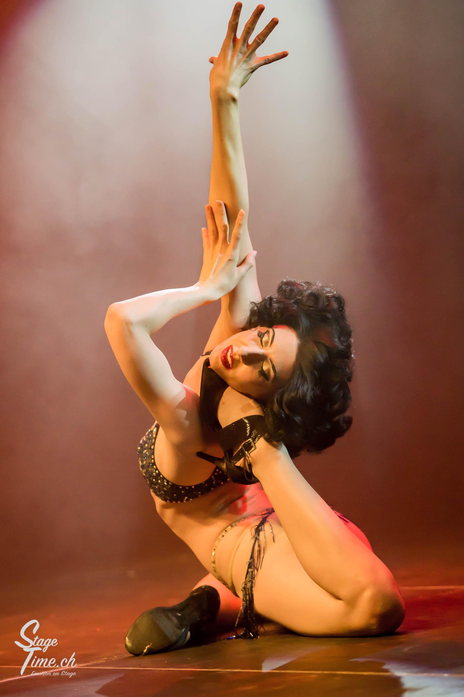 Dollhouse_Circus_📷_Christoph_Gurtner_I_stagetime.ch-86