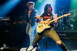 Hairdryer___1st_Swiss_Glam_Rock_Fest-2