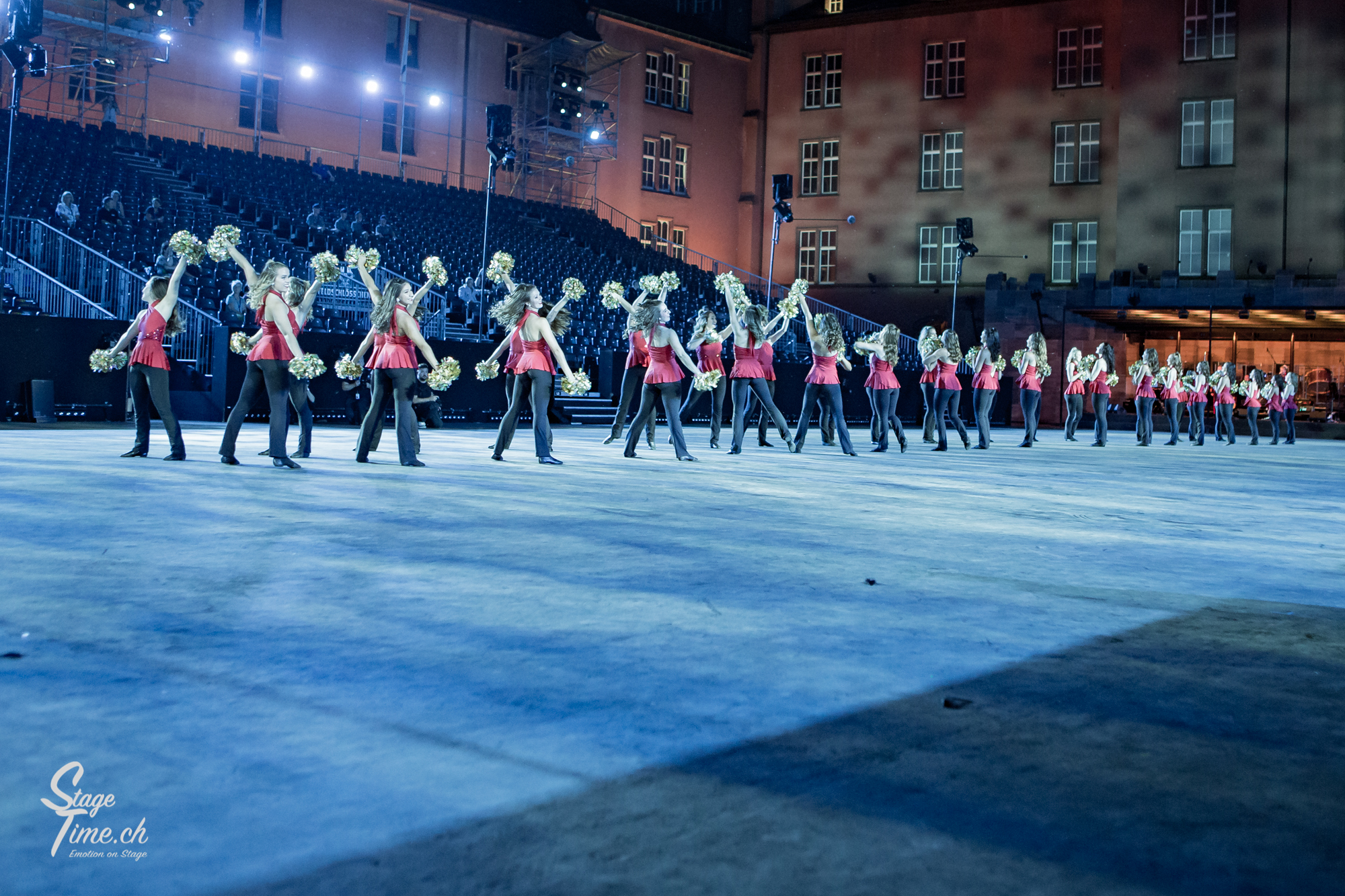 Basel_Tattoo_2018-39