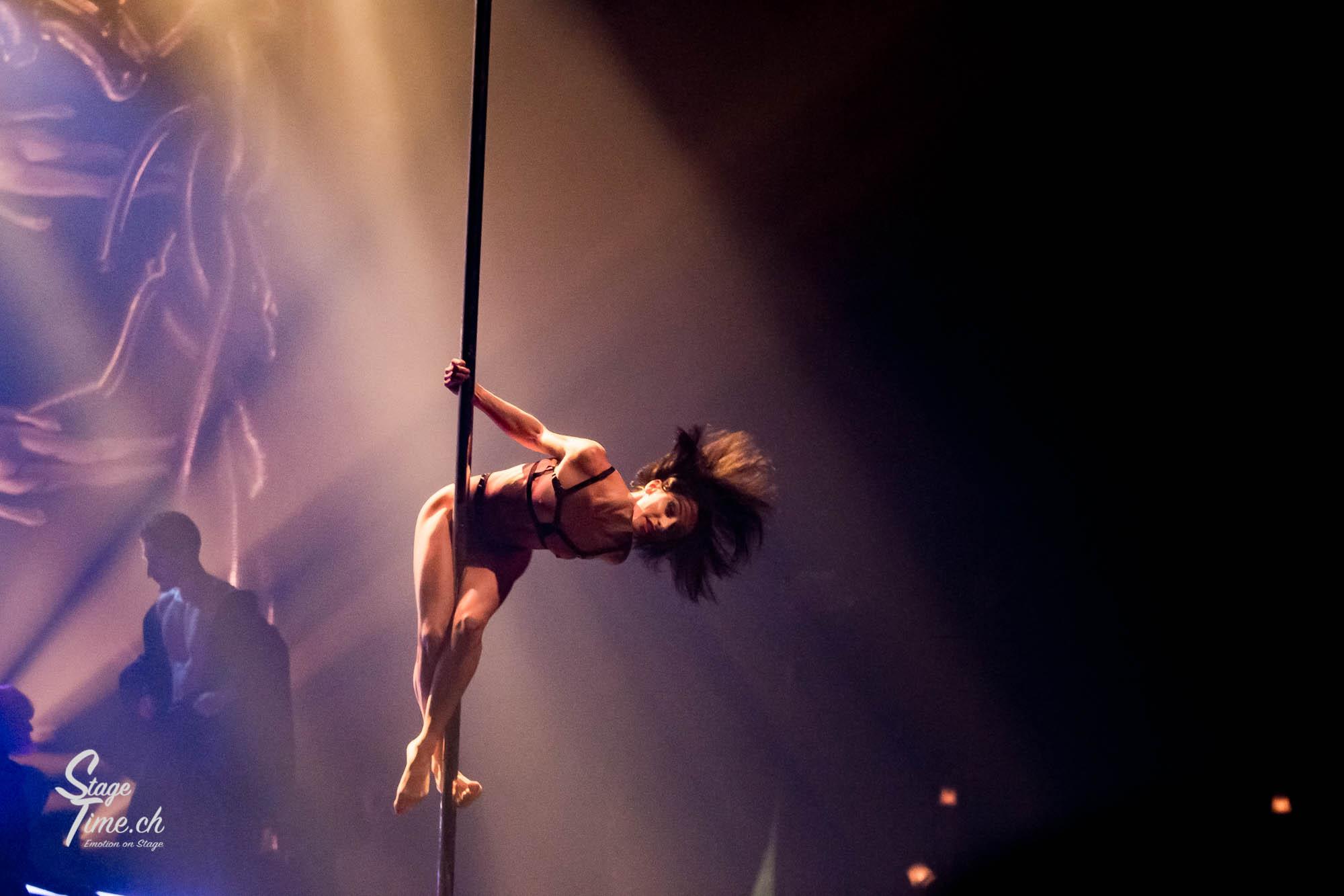 Circus_Ohlala-42