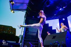 Zurich_Pride_Festival_2018___📷_Christoph_Gurtner___stagetime.ch-40