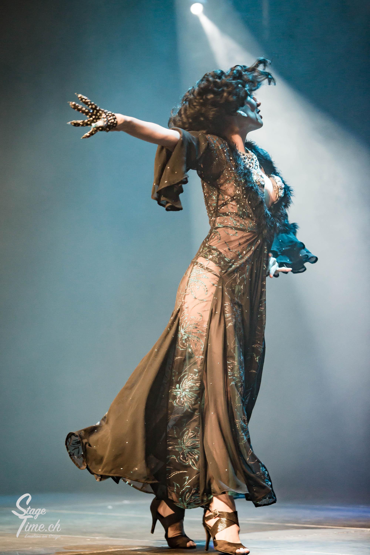 Dollhouse_Circus_📷_Christoph_Gurtner_I_stagetime.ch-7