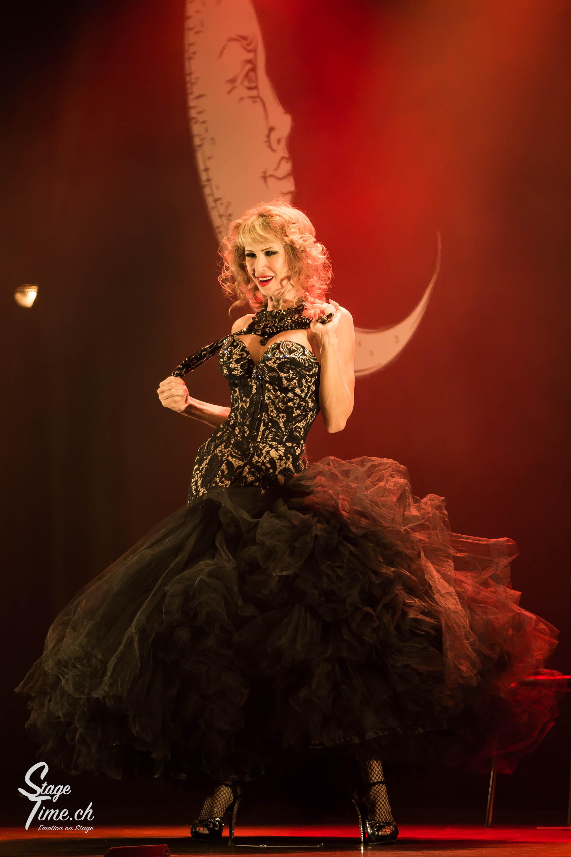 Cabaret_Lune_Noire_(Foto-_Christoph_Gurtner_-_Stagetime.ch)-23