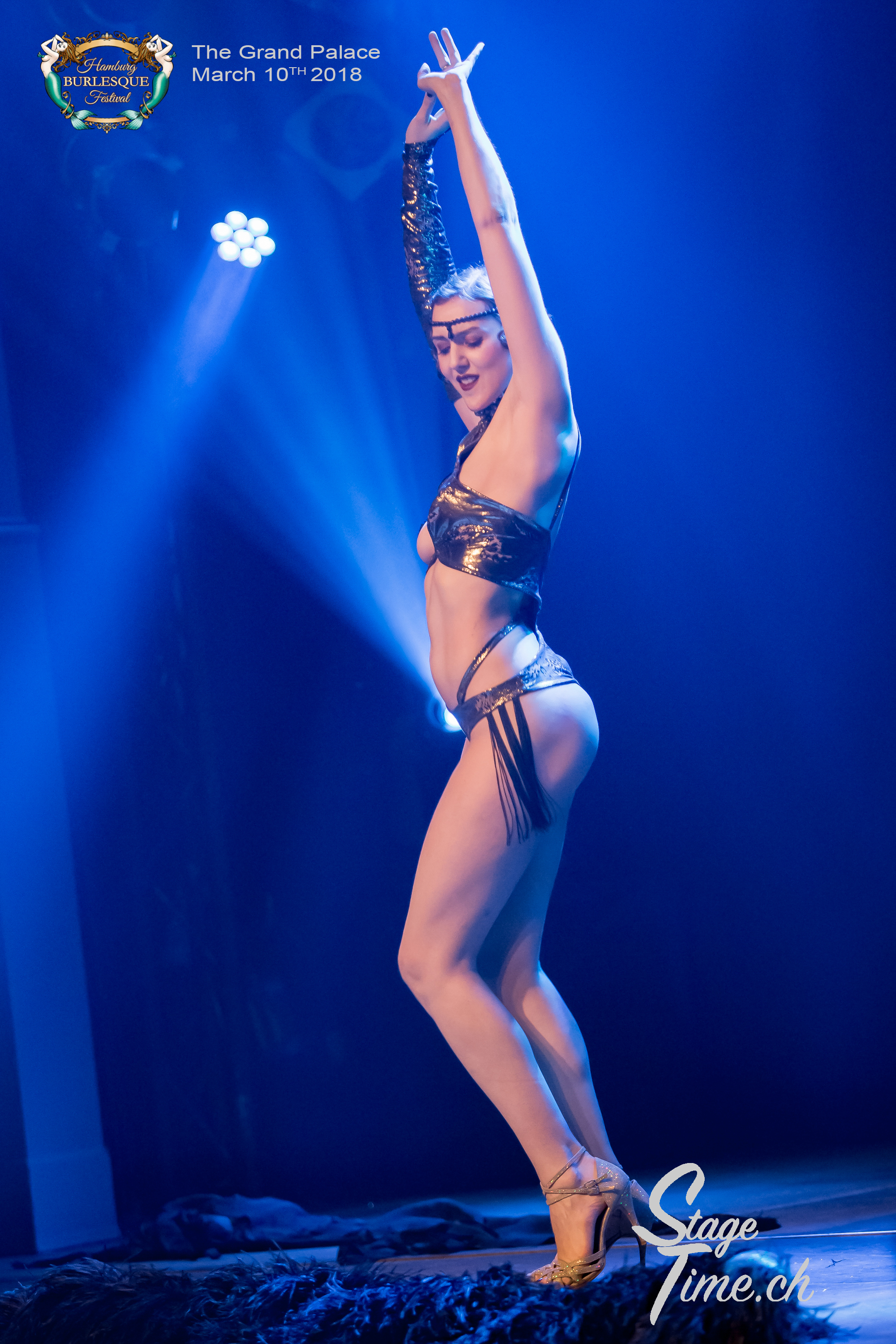 Hamburg_Burlesque_Festival_The_Grand_Palace__📷_Christoph_Gurtner_I_stagetime.ch-104