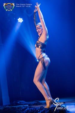 Hamburg_Burlesque_Festival_The_Grand_Palace__📷_Christoph_Gurtner_I_stagetime.ch-104